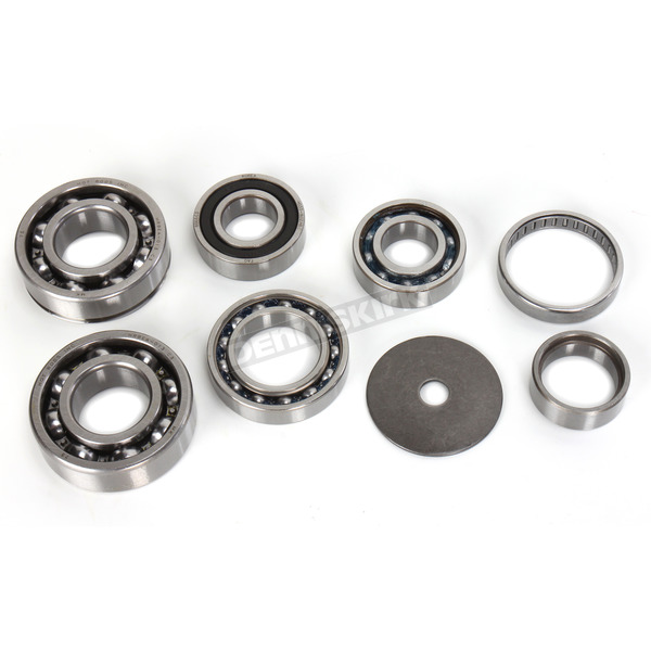 Hot Rods Transmission Bearing Kit  - TBK0006