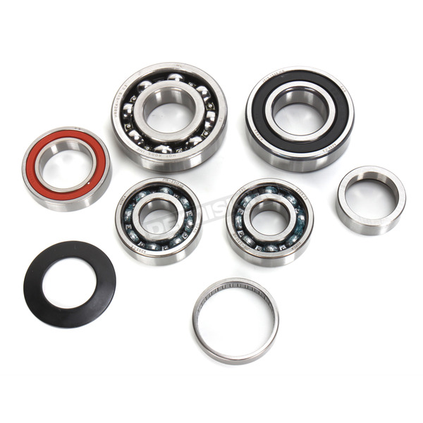 Hot Rods Transmission Bearing Kit  - TBK0010