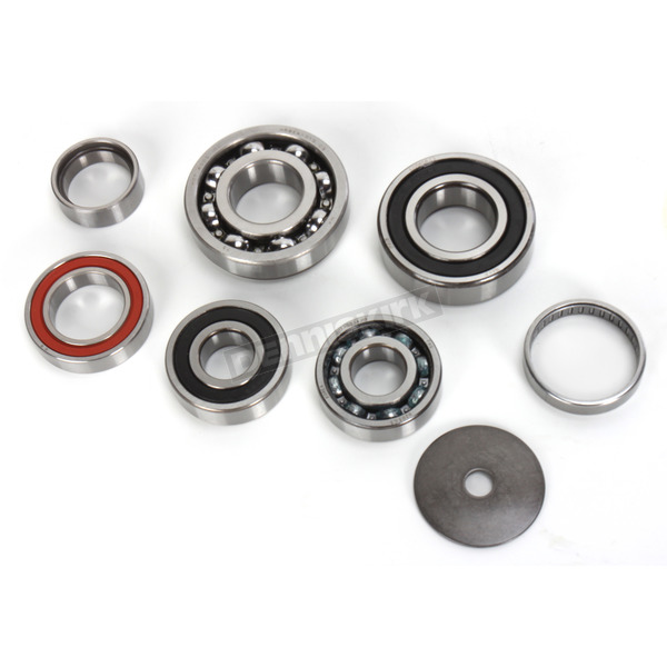 Hot Rods Transmission Bearing Kit  - TBK0013