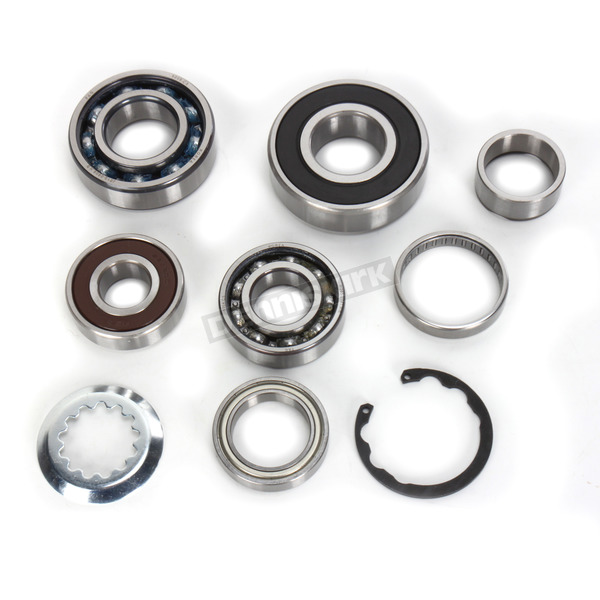 Hot Rods Transmission Bearing Kit  - TBK0020