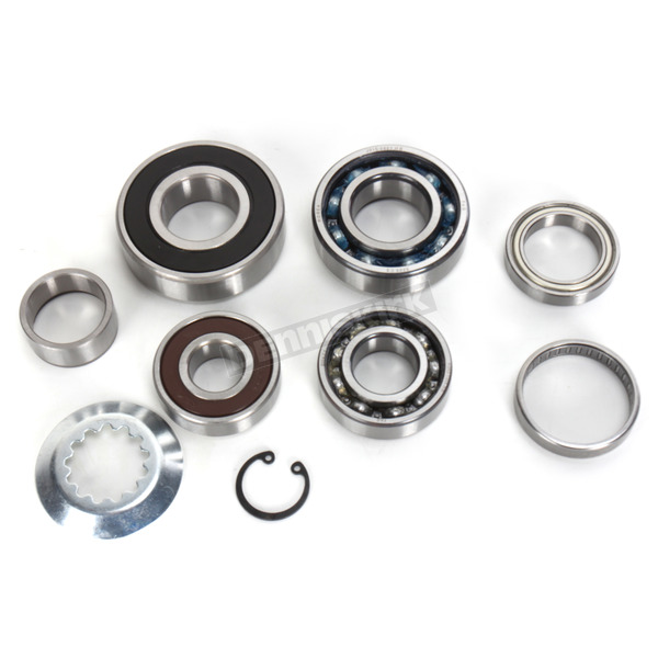 Hot Rods Transmission Bearing Kit  - TBK0021