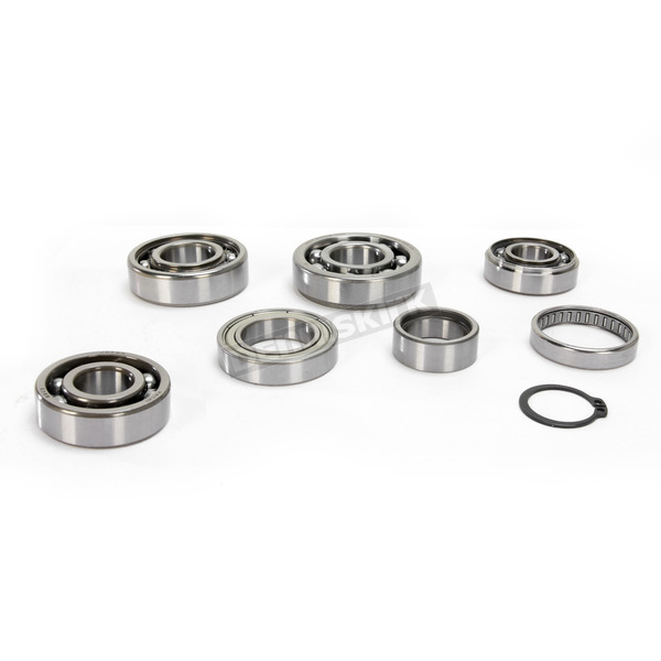 Hot Rods Transmission Bearing Kit  - TBK0025
