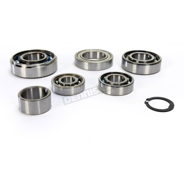 Hot Rods Transmission Bearing Kit  - TBK0034