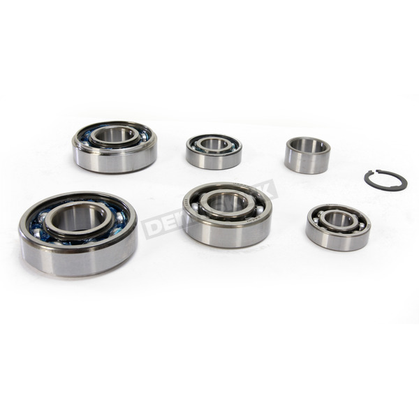 Hot Rods Transmission Bearing Kit  - TBK0036