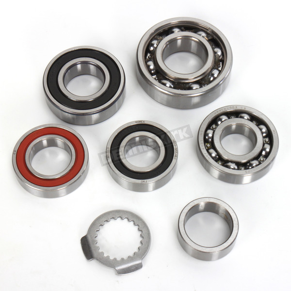 Hot Rods Transmission Bearing Kit  - TBK0064