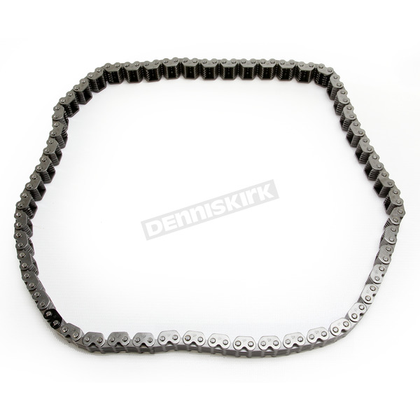 Silent Chain with 106 Links - 970421