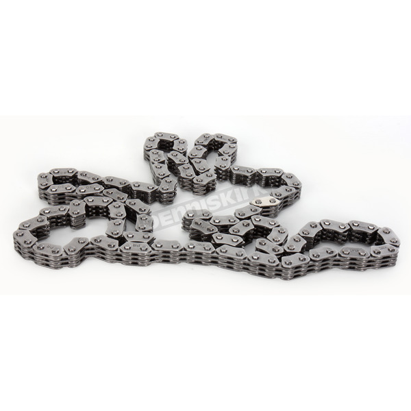 Hot Cams Cam Chain - HC82RH2010128