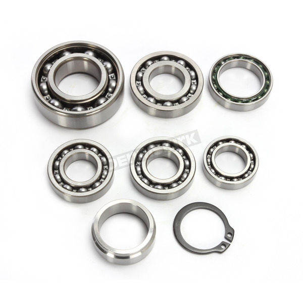 Hot Rods Transmission Bearing Kit - TBK0108