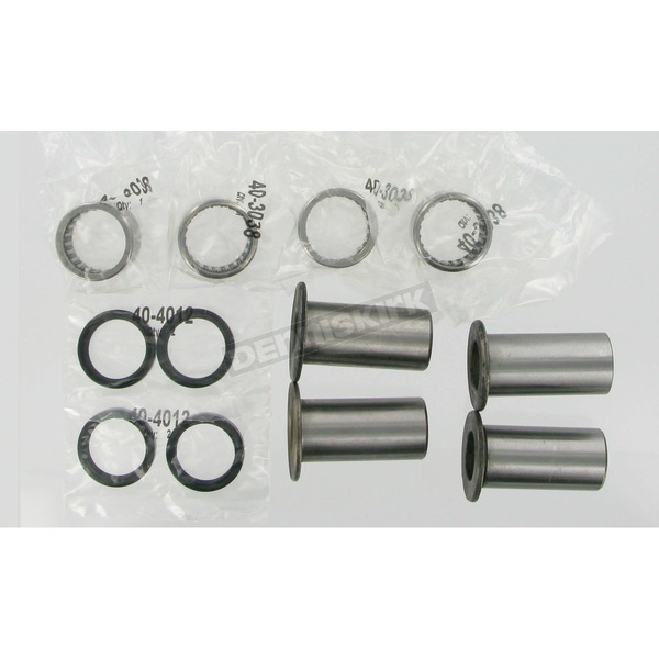 Moose Swingarm Pivot Bearing Kit - 1302-0043