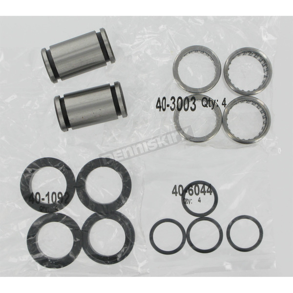 Moose Swingarm Pivot Bearing Kit - 1302-0175