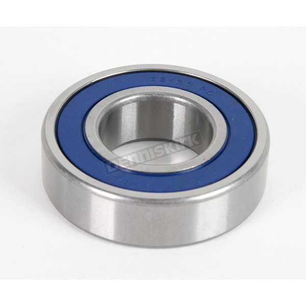 Parts Unlimited 28x58x16mm Bearing - 0215-0401