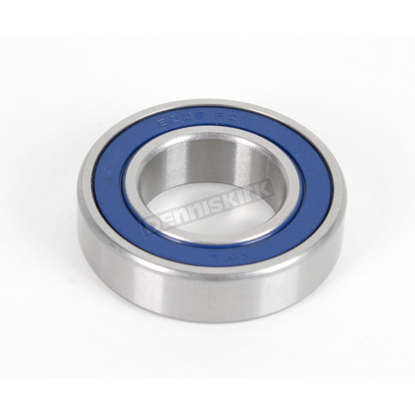 Parts Unlimited 25x47x12mm Bearing - 0215-0402