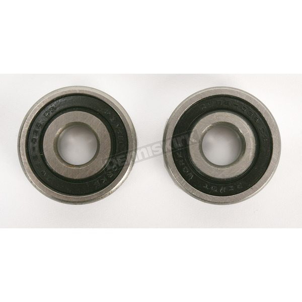 Pivot Works Front Wheel Bearing Kit (Non-current stock) - PWFWK-S28-000