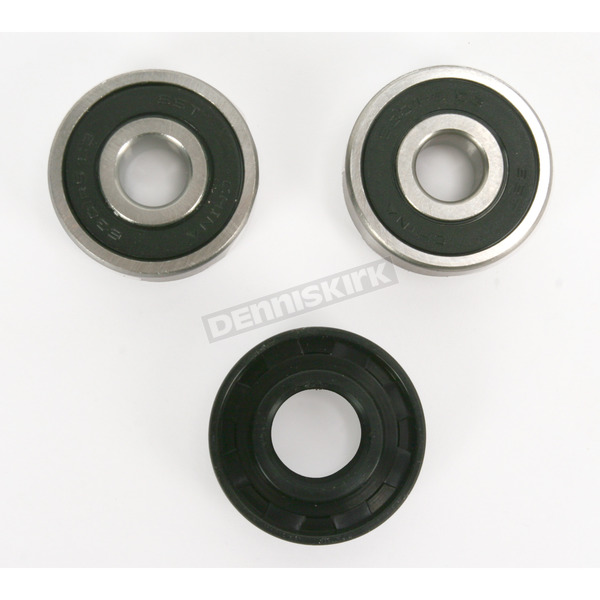 Pivot Works Front Wheel Bearing Kit (Non-Current) - PWFWK-S30-000