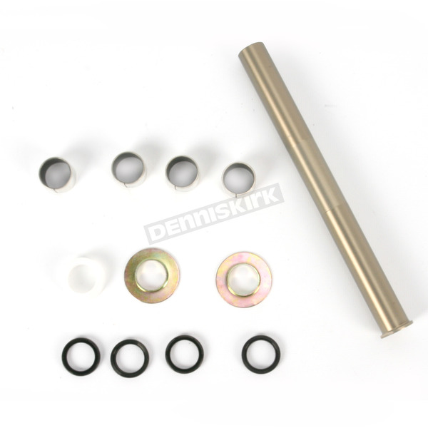 Pivot Works Swingarm Bearing Kit - PWSAK-G04-001