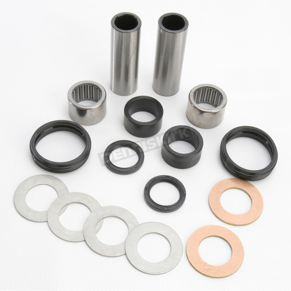 Moose Swingarm Pivot Bearing Kit - 1302-0360