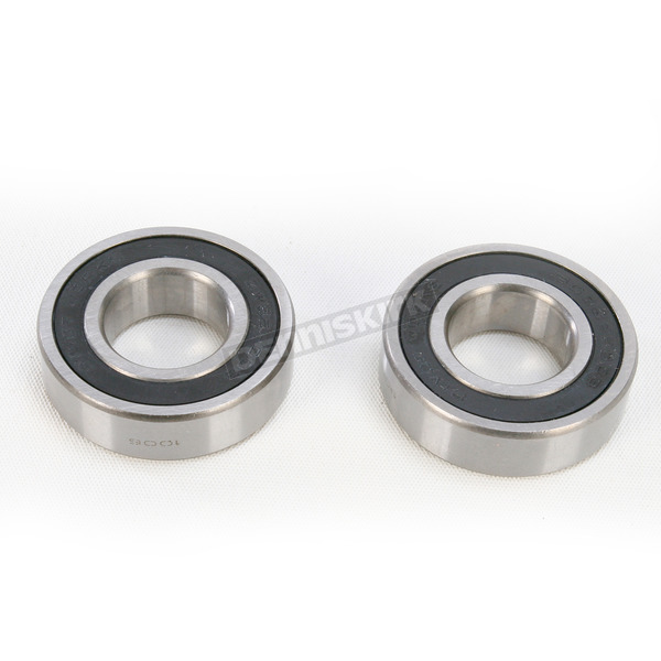 Pivot Works Front Wheel Bearing Kit - PWFWK-T13-000