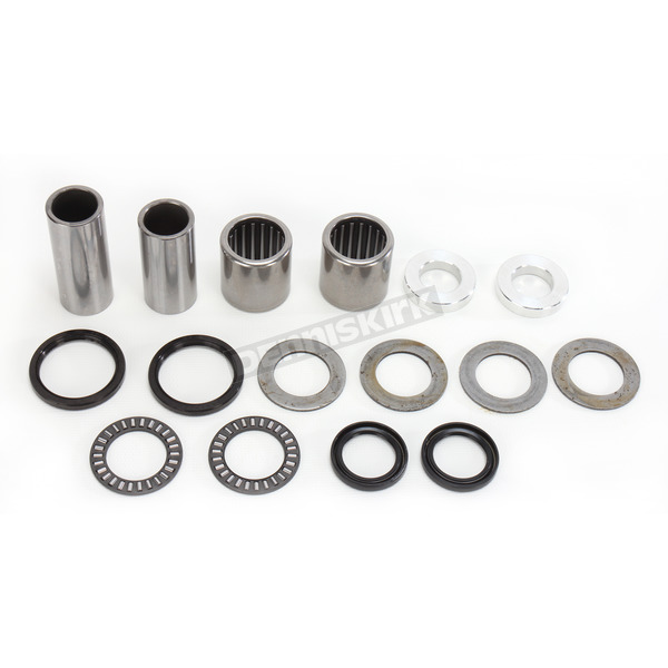 Bearing Connections Swingarm Bearing Kit - 401-0058