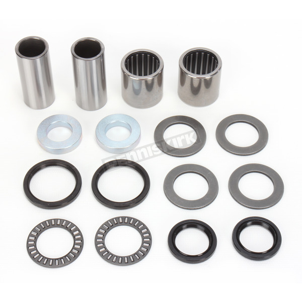 Bearing Connections Swingarm Bearing Kit - 401-0083