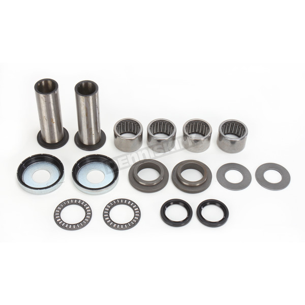 Bearing Connections Swingarm Bearing Kit - 401-0089
