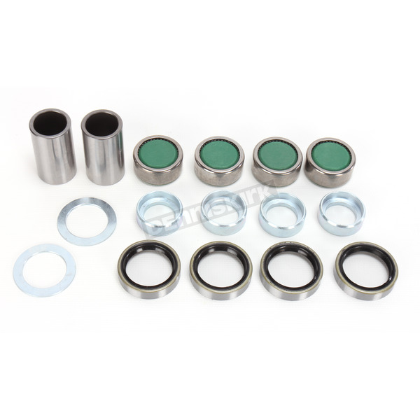 Bearing Connections Swingarm Bearing Kit - 401-0096