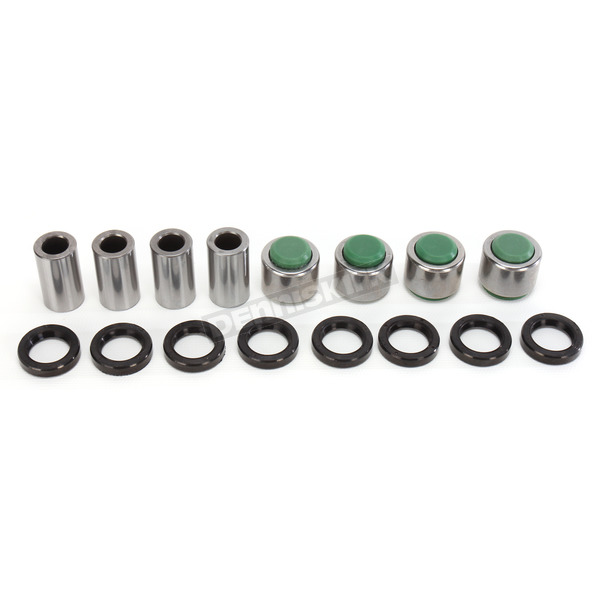 Bearing Connections Linkage Rebuild Kit (Non-Current) - 406-0015