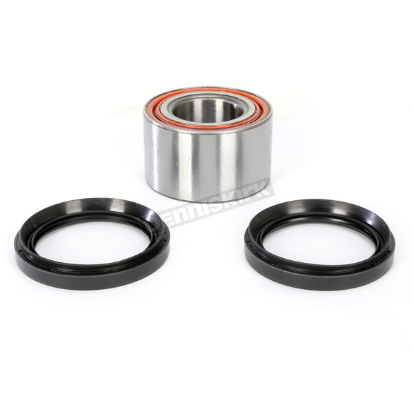 Moose Front/Rear Wheel Bearing and Seal Kit - 0215-1005