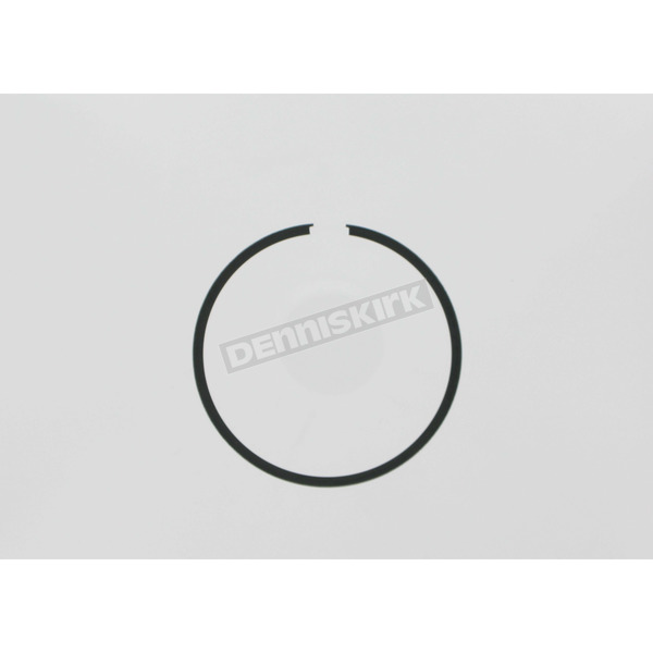 Parts Unlimited Piston Ring - 78mm Bore - 0912-0035