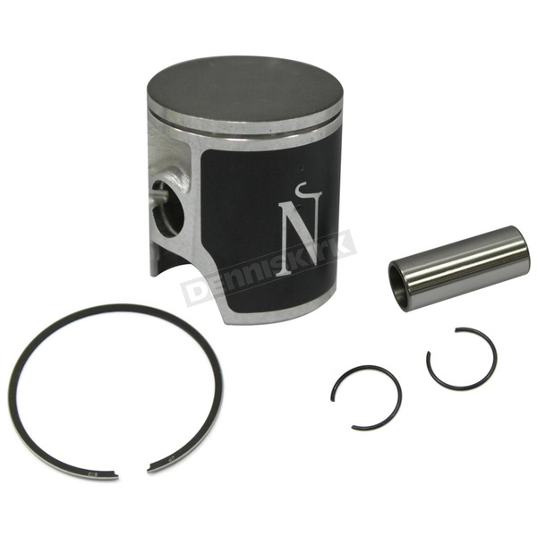 Namura Piston Assembly - 47.02mm Bore - NX-10080-C