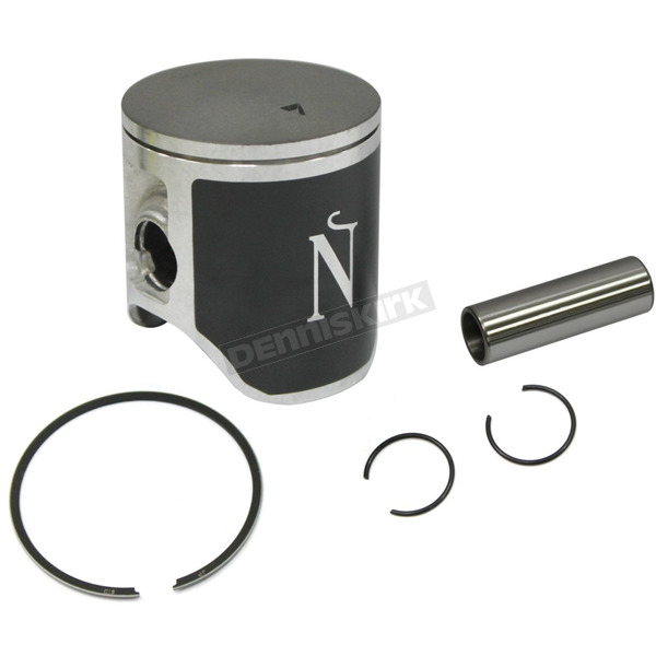 Piston Assembly - 54mm Bore - NX-10003