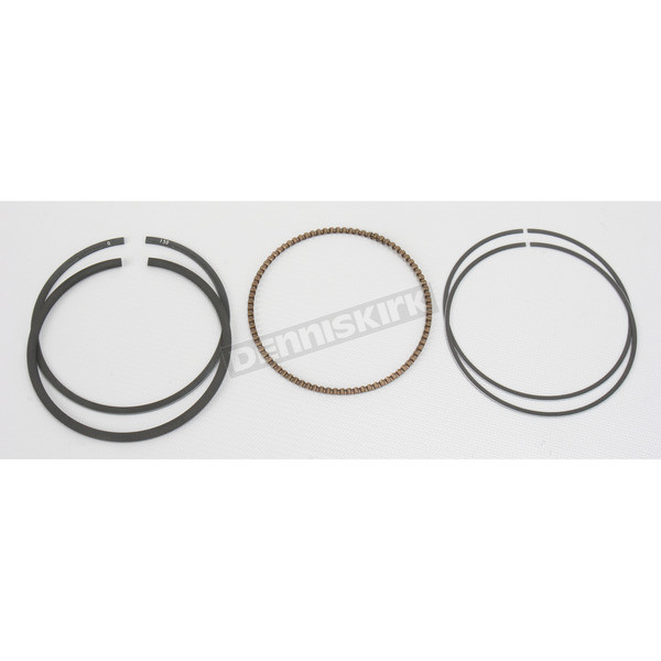 Namura Piston Ring - 86.5mm Bore - NA-10003-6R