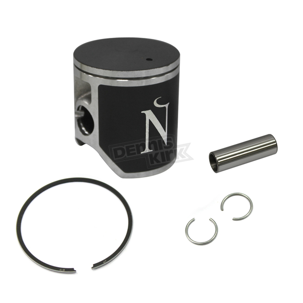 Namura Piston Assembly - 54mm Bore - NX-30000