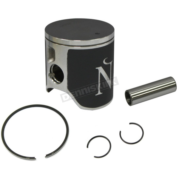 Namura Piston Assembly - 54.01mm Bore - NX-30002-B