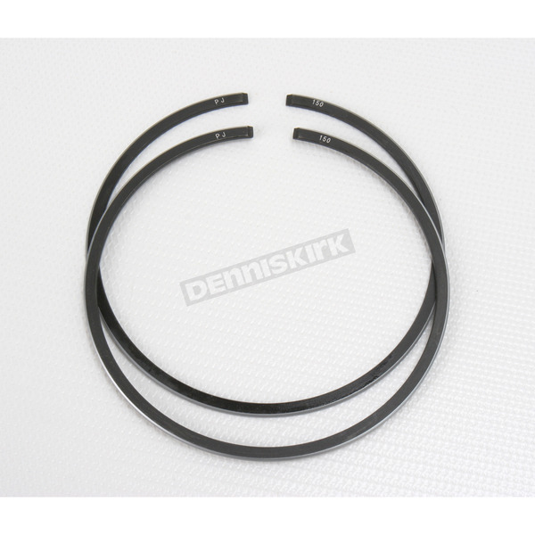 Namura Piston Ring - 48.5mm Bore - NX-40008-6R