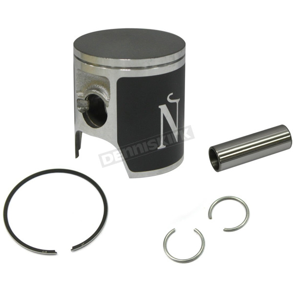 Namura Piston Assembly - 47.51mm Bore - NX-40080-2B