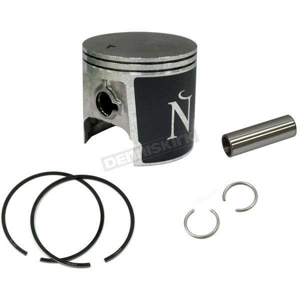 Namura Piston Assembly - 83.5mm Bore - NA-50002-2