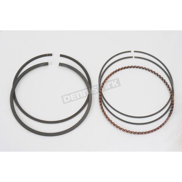 Namura Piston Ring - 92mm Bore - NA-50004R