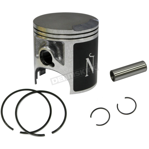 Namura Piston Assembly - 66mm Bore - NA-40002