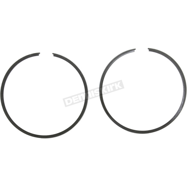 Piston Ring - 67.34mm Bore - NX-10026-4R