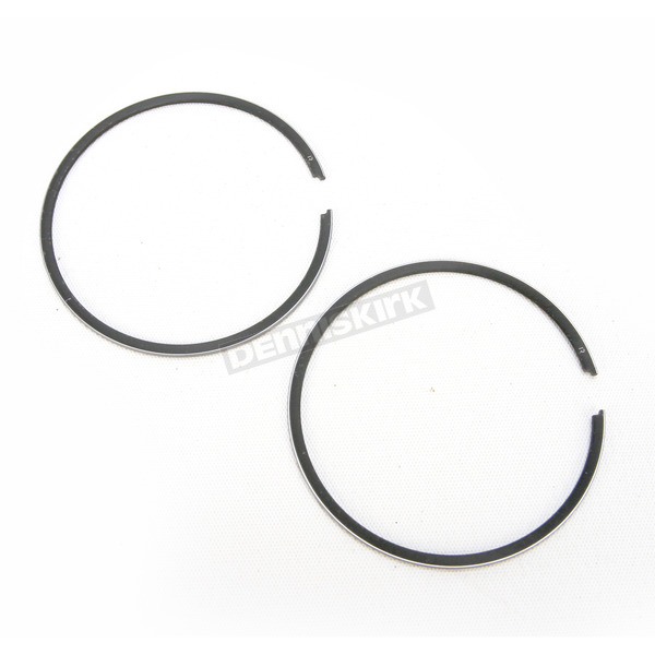 Namura Piston Ring - NX-20080-R