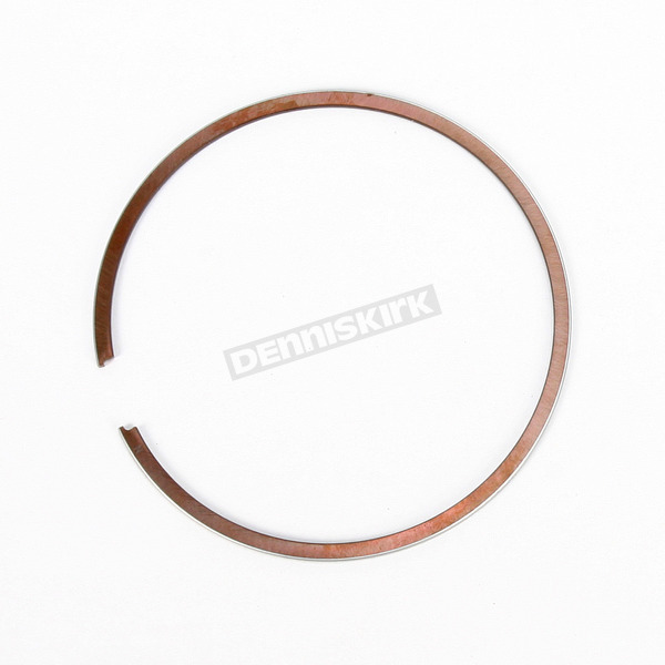 Moose Piston Rings - 0912-0408