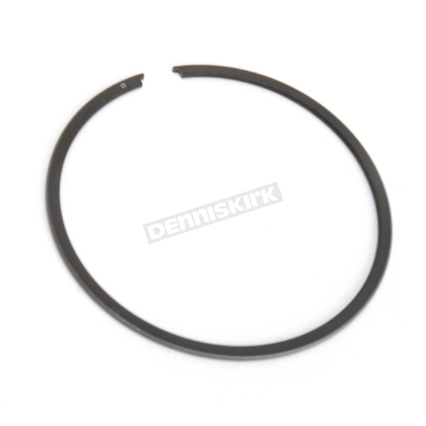Moose Piston Rings - 0912-0402