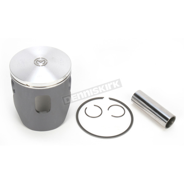 Moose Cast Piston - 53.94mm Bore - 0910-2678