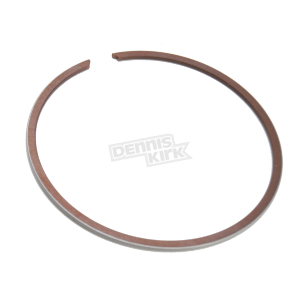 Moose Piston Rings - 0912-0400