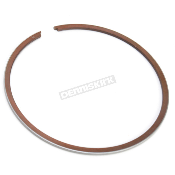 Moose Piston Rings - 0912-0401