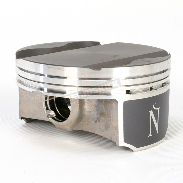 Namura Piston Assembly - 90mm Bore - NA-30002