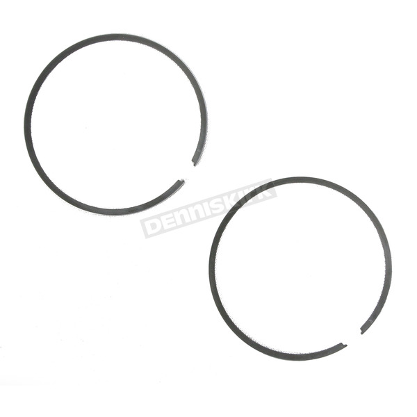 Namura Piston Ring - 67mm Bore - NX-30025R