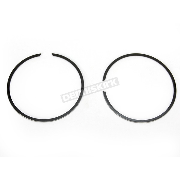 Pro X Piston Ring Set - 73.5mm Bore - 02.2599.150