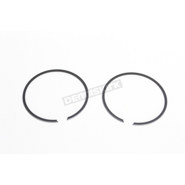 Pro X Piston Ring Set - 74.8mm Bore - 02.2697