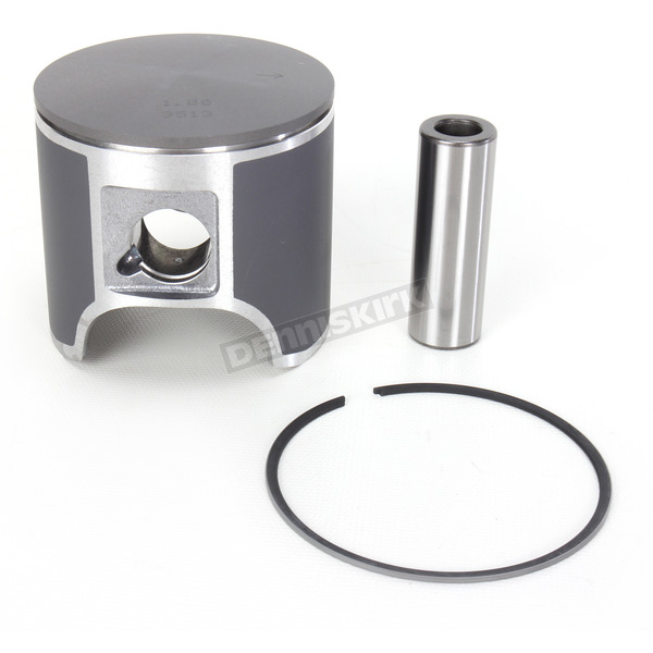Pro X Piston Assembly 77mm Bore - 01.5699.100